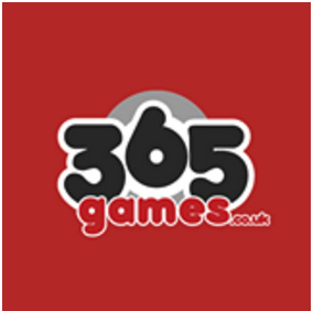 365Games