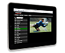 WinTV-Extend for iPad